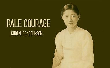 Pale_Courage_ShowArt.jpg