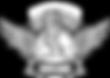 BTT_Logo_white_web.png