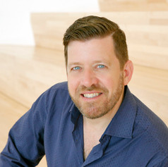 Director, Mark Streshinsky