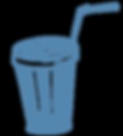 drink_w_straw_web.png