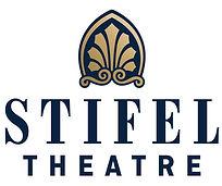 Stifel_theatre_logo.jpg