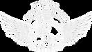 BTT_Logo_white_silhouette-web.png