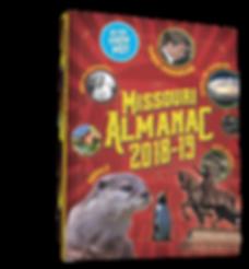MO_Almanac_cover copy.png