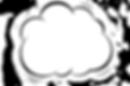 cloud_clipart.png