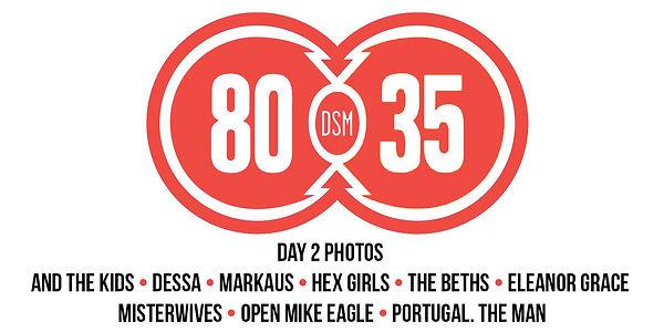 80-35_logo_photo_page_2.jpg