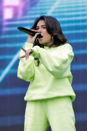 ACL Fest 2019, Madison Beer