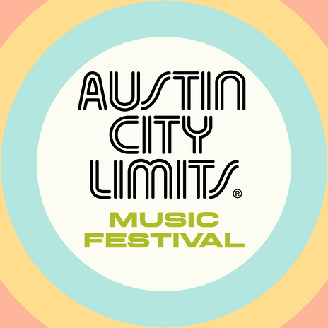 austin-city-limits-BTT.png