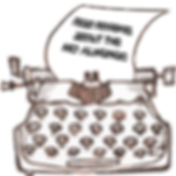 typewriter_media_page_web.png