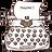 type_writer_web.png