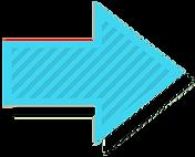 arrow_right_web.png