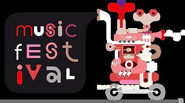 music festival.png