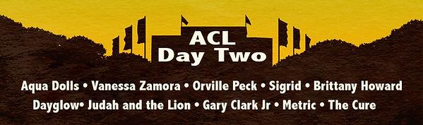 ACL_Header_Day_2.jpg