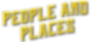 people_places_title_web.png