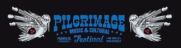 2019-Pilgrimage-Music-Festival.jpg