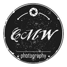 cmw_logo_sticker.jpg