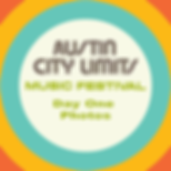 ACL-Festival-2019-logo_1.png
