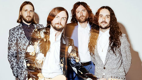j-roddy-press-crop-eric-ryan-anderson-2-