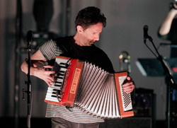 They Might be Giants, Pageant, STL