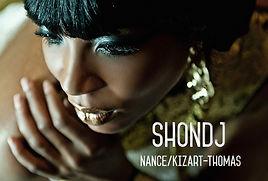 shondj_show_art.jpg