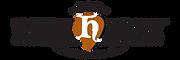 orh_logo.png