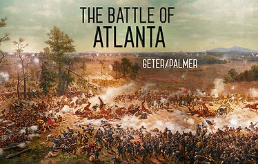 Battle-of-Atlanta_ShowArt.jpg