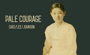 Pale_Courage_ShowArt-1.jpg