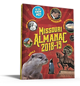 Missouri Almanac cover 3d copy.png