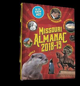 Missouri Almanac cover 3d copy.png