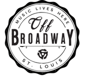 off-broadway-logo.png