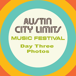ACL-Festival-2019-logo_3.png
