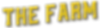 farm_title_web.png