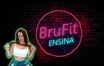 Logo%20Brufit%20Ensina_edited.jpg