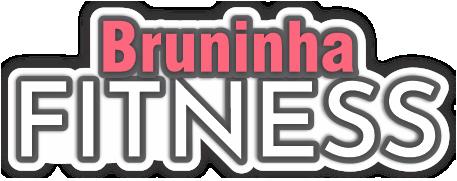 Logo Bruninha Fitness.png