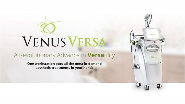 Venus-Versa-Machine.jpg
