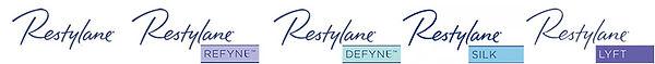restylane-logos2.jpg