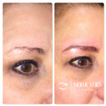 permanent_makeup_gallery_04-125x125.png