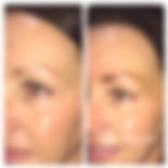 permanent_makeup_gallery_03-125x125.png