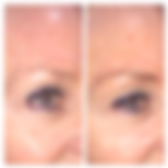 permanent_makeup_gallery_01-125x125.png