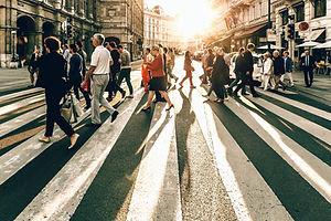 People crossing street in Vienna._edited.jpg