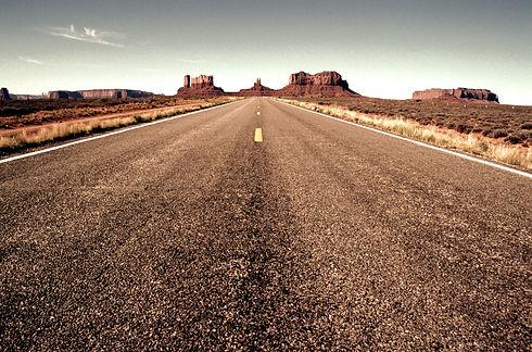 Desert Road_edited_edited.jpg