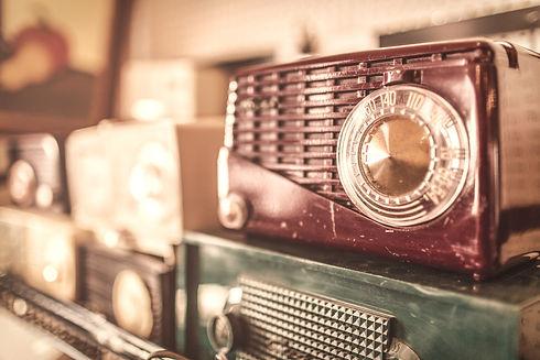 Vintage Radios_edited.jpg
