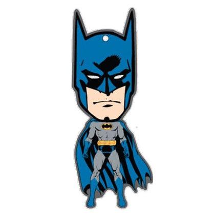 DC BATMAN WIGGLER AIR FRESHENER
