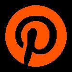 4-pinterest-icon