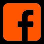 3-facebook-icon