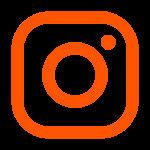 3-instagram-icon