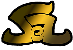 SEZ Logo Solid Gold No Background.png