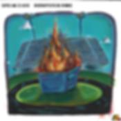 Dumpster Fire Art w Logo.png