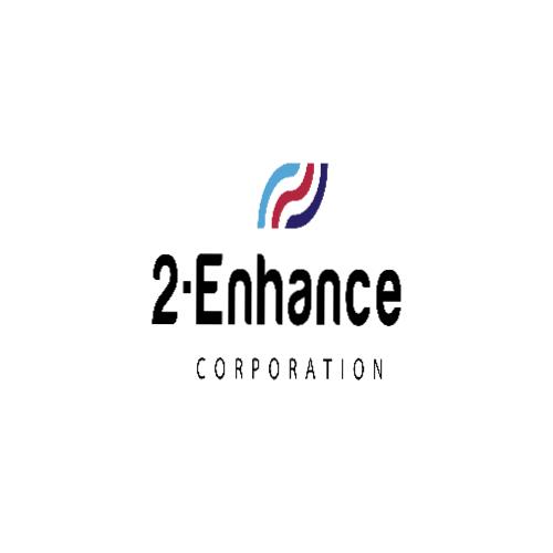 2-Enhance
