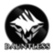 dauntless_icon_by_fumetsu_kuroi_dbcm3dn-