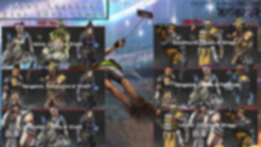 Apex tier list compo.png